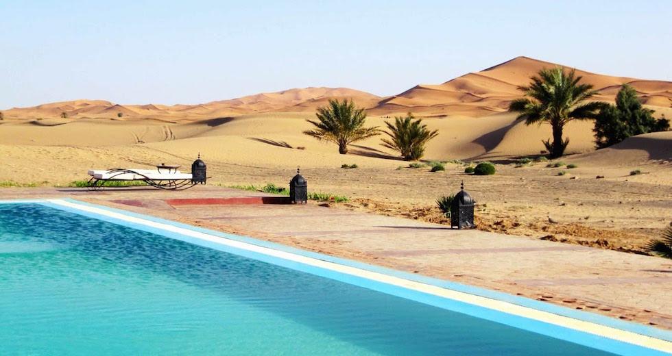 http://www.fesmoroccodeserttours.com/images/fes-morocco-desert-tours.jpg